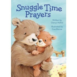 snuggletimeprayers