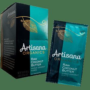 Artisana-Pouch-Coconut-Butter-Cut-Out-300px