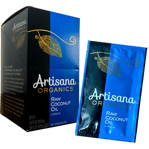 Artisana-Pouch-Coconut-Oil-Cut-Out-300px