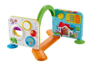 fisher-price-laugh-learn-crawl-around-learning-centre