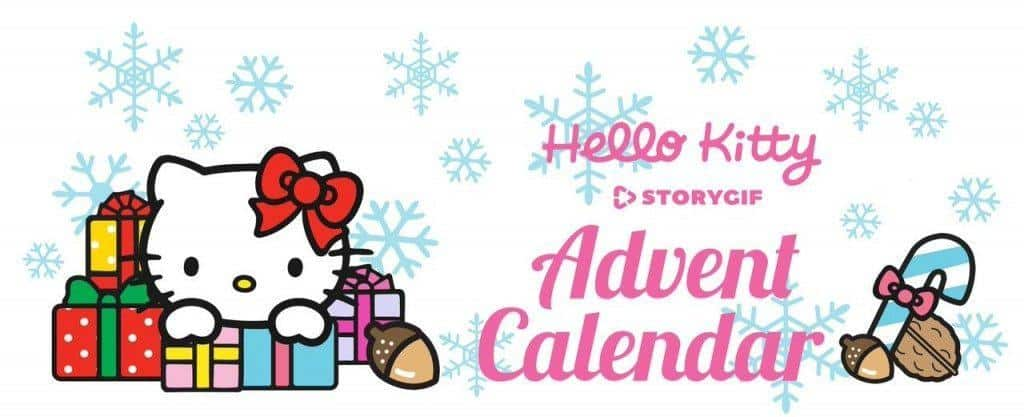 hello-kitty-advent-1024x417