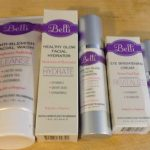 Belli Skincare Review