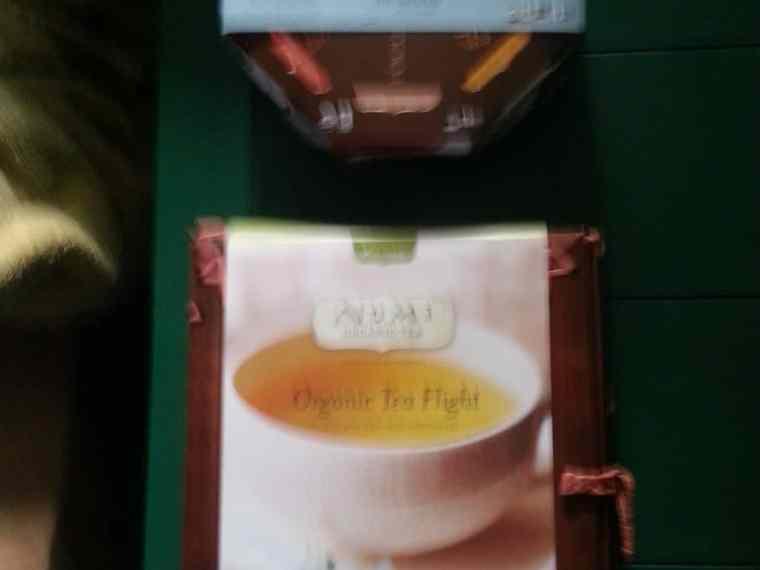 Numi Tea2