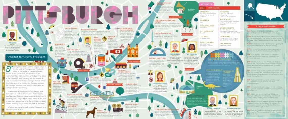 50 Cities full_Page_43