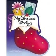 My Christmas Stocking