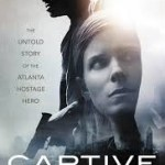 Captive by Ashley Smith: A Book Review and Giveaway