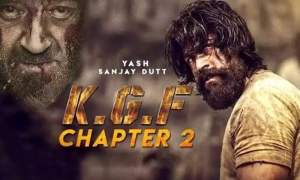 KGF Chapter 2 full movie in Hindi download Pagalworld KGF Chapter 2 full movie in Hindi download Filmyzilla KGF Chapter 2 full Movie Download 300MB Hindi KGF 2 full movie in Hindi download Filmyzilla KGF Chapter 2 Full Movie Download 2Tamil KGF Chapter 2 full movie Download in Hindi watch online Dailymotion KGF full movie Hindi dubbed download Tamilrockers KGF Yash full movie in Hindi dubbed Today PK 500 MB KGF Chapter 2 Full Movie Download Sunjay Dutt