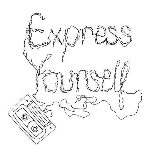 E(x)press yourself