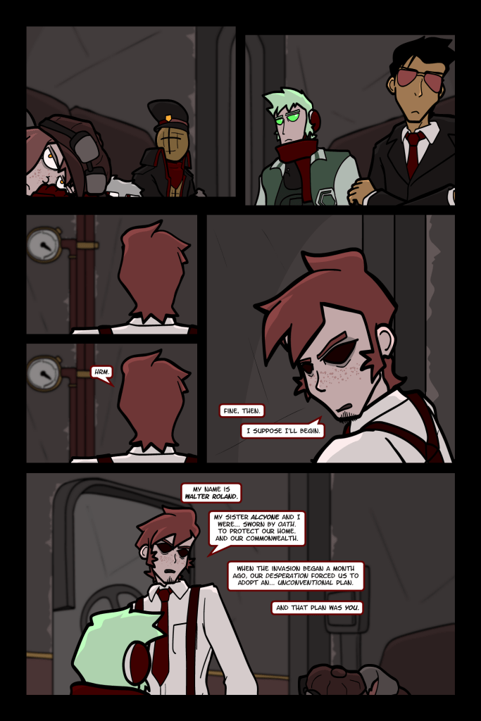 Chapter 2 – Page 11