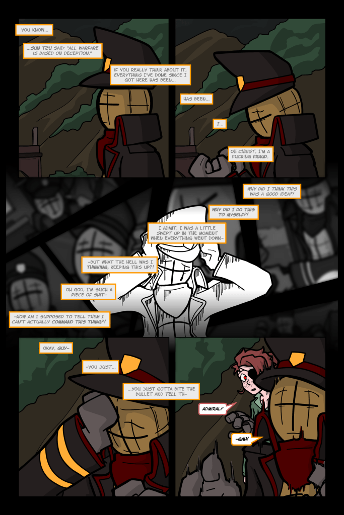 Chapter 3 – Page 7