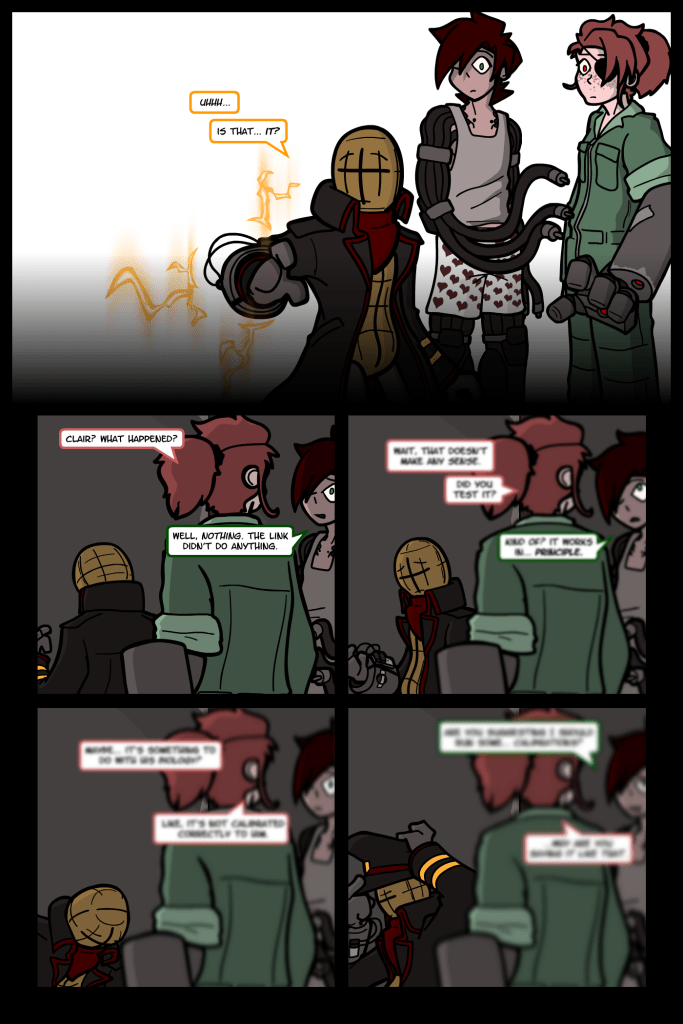 Chapter 3 – Page 23