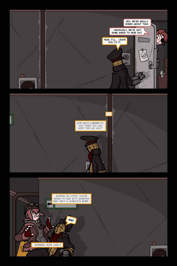 Chapter 3 – Page 24
