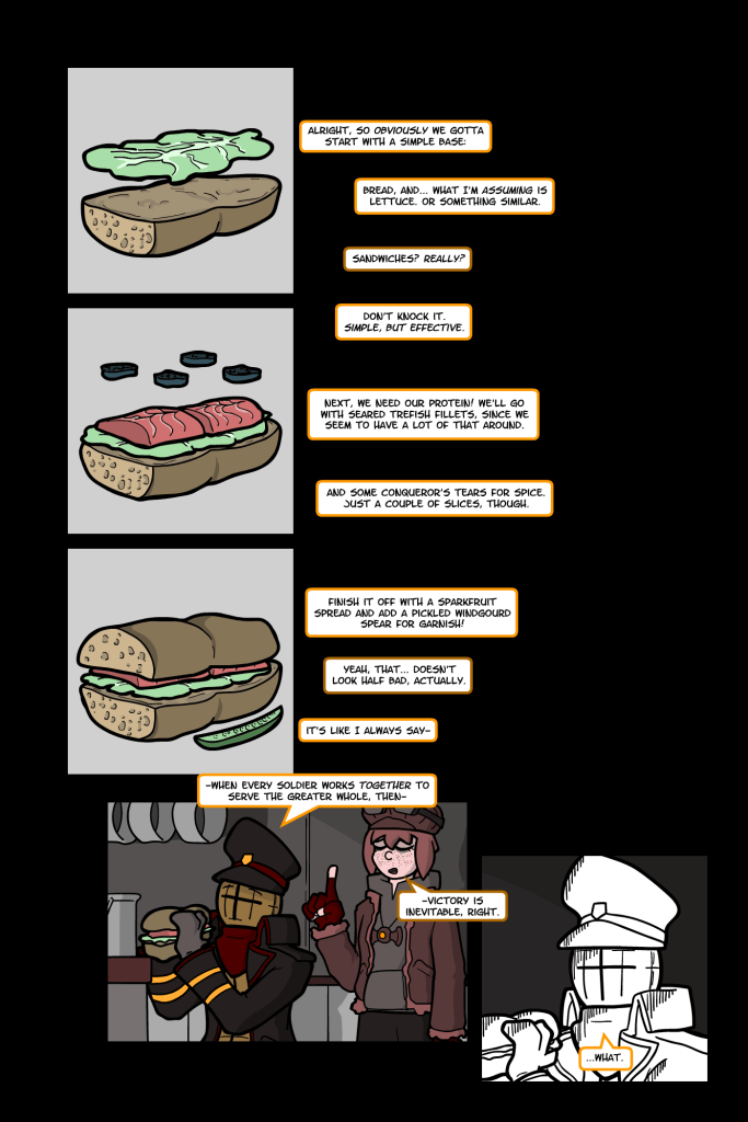 Chapter 3 – Page 30
