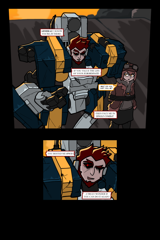 Chapter 3 – Page 59