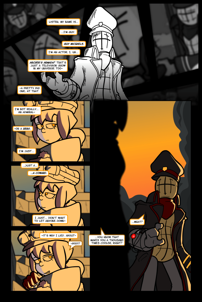 Chapter 3 – Page 71
