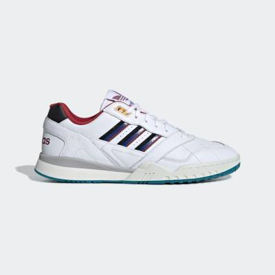 adidas A.R. TRAINER EE5397