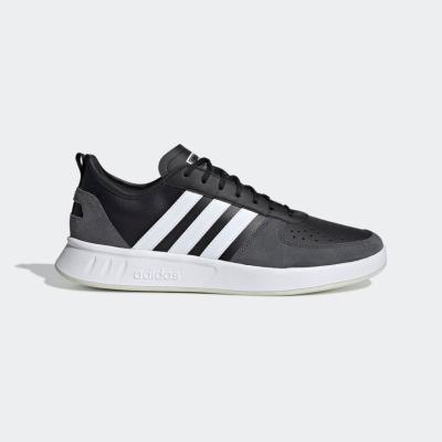 adidas COURT 80S EE9664