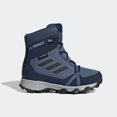 adidas TERREX SNOW CP CW G26587