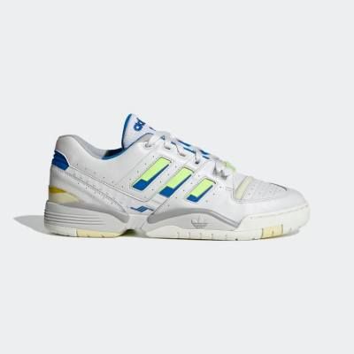 ADIDAS TORSION COMP EF5972