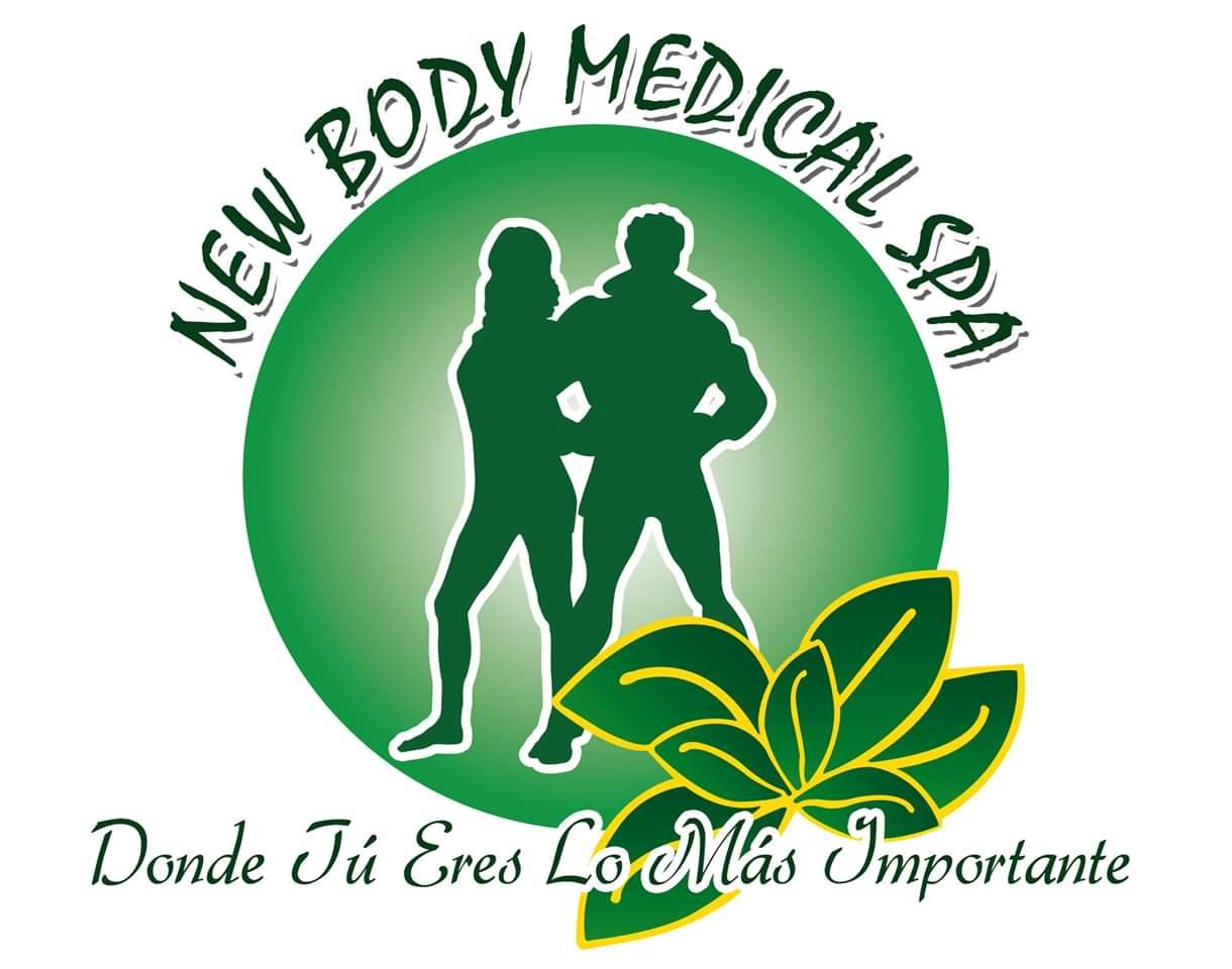 New Body Medical Spá