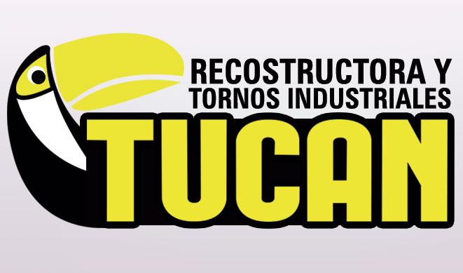 Reconstructora Tucán