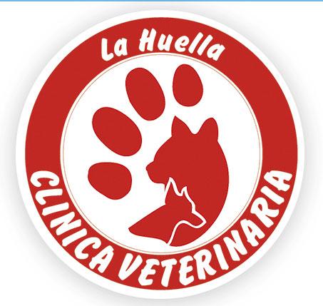 Clínica Veterinaria La Huella