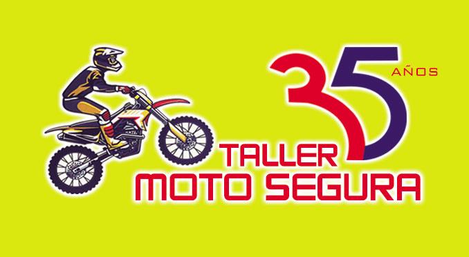 TALLER MOTO-SEGURA