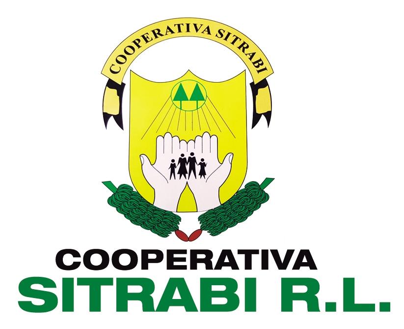 Cooperativa SITRABI R.L.