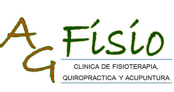 AG Fisio