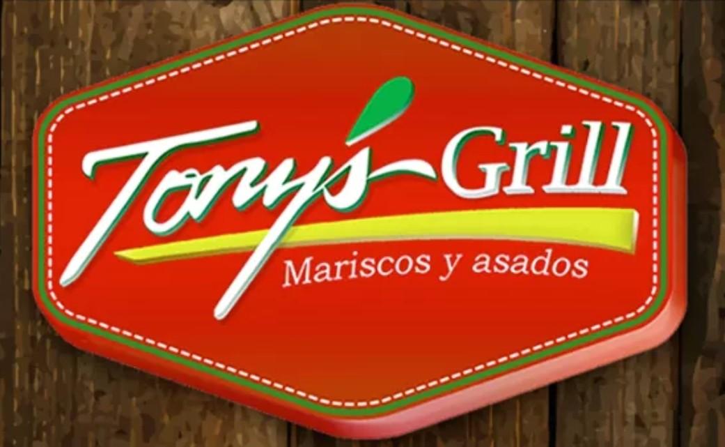 Tonys Grill