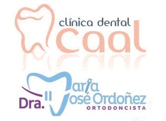 Clínica Dental Caal Ordoñez