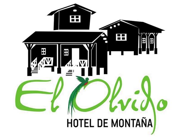 El Olvido Hotel de Montaña
