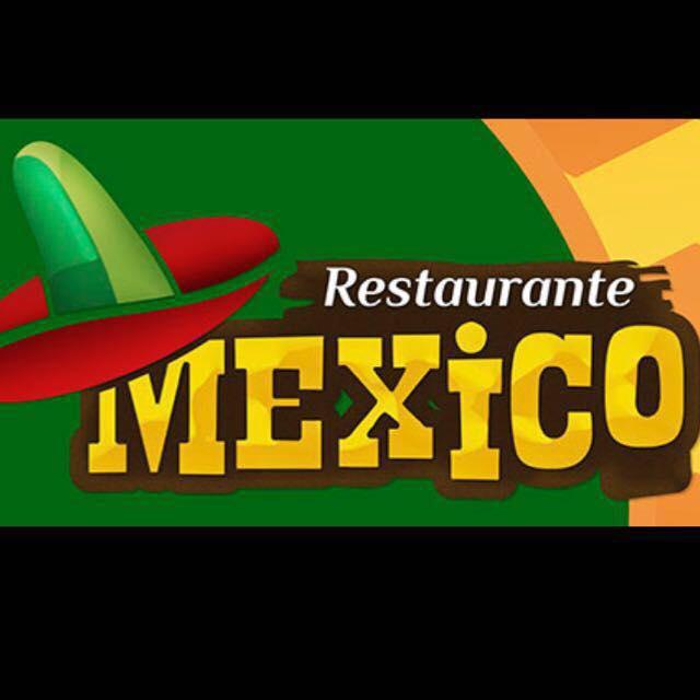 Restaurante México