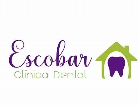 Clínica Dental Escobar