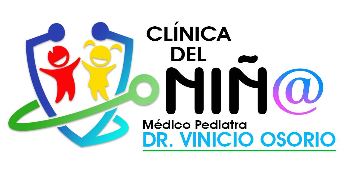 Clínica del Niño Dr. Osorio