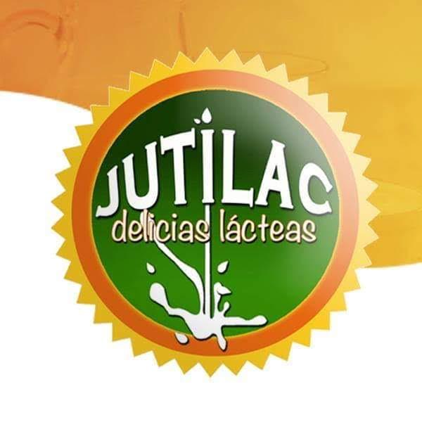 JUTILAC delicias lácteas
