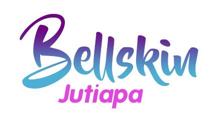 Bellskin Jutiapa