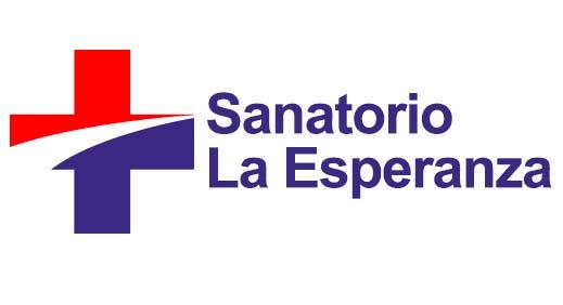 Sanatorio La Esperanza