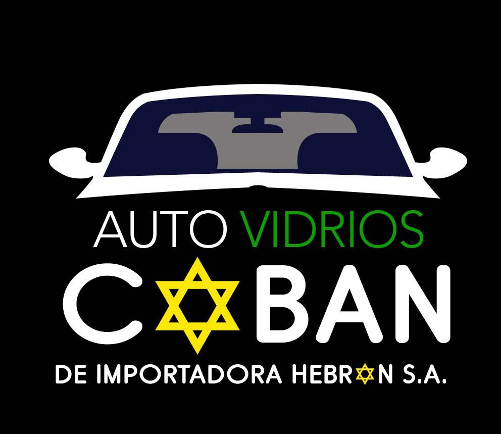 Auto Vidrios Cobán