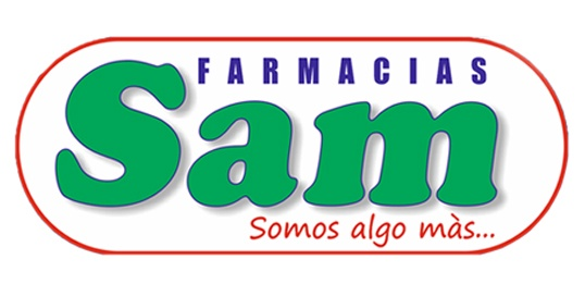 FARMACIAS SAM