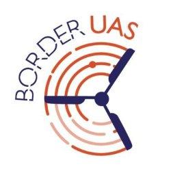 borderUAS_logo
