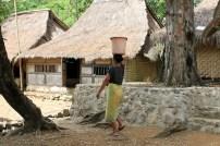Dusun Ende sasak - aditya wardhana (12)