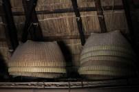 Dusun Ende sasak - aditya wardhana (2)