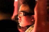 Imlek Aditya Wardhana (5)