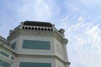 aditya wardhana - masjid raya medan (11)