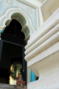 aditya wardhana - masjid raya medan (2)
