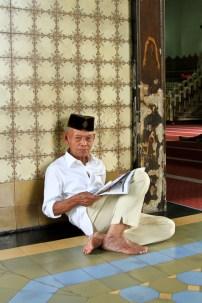 aditya wardhana - masjid raya medan (4)