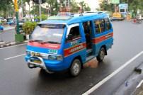 angkutan kota - Aditya Wardhana (10)