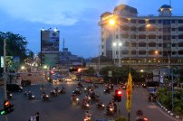 angkutan kota - Aditya Wardhana (2)