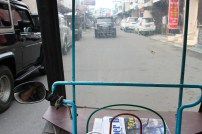 angkutan kota - Aditya Wardhana (5)